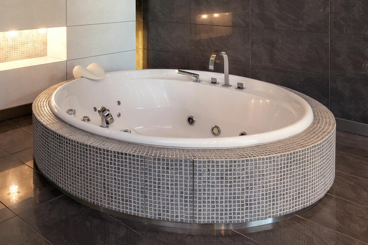 elektro briegel e masters pohlheim badewanne beleuchten. Black Bedroom Furniture Sets. Home Design Ideas